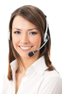 ubezpieczenia-kontakt